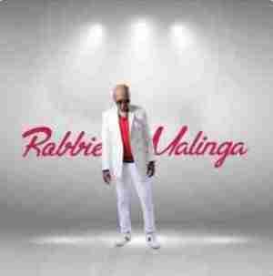 Robbie Malinga - Sweetie Lavo ft. Naima Kay